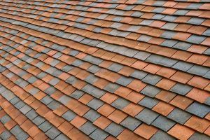 roof-shingle-stagger
